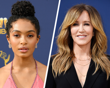 Skin-Care Products You've Never Heard of That Celebs Used at the Emmys
