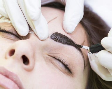 The Very Big Role Permanent Makeup Plays Post-Cancer and Chemotherapy