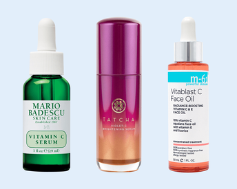 9 New Vitamin C Launches to Know About