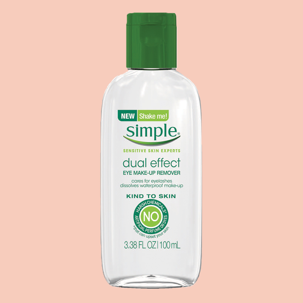 The Best Makeup Removers For Sensitive Skin Lip Color Makeup The