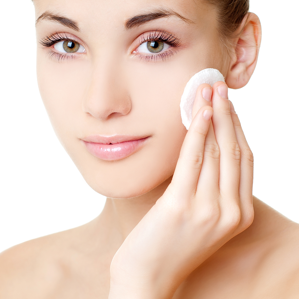 The Right Way to Pop a Pimple - NewBeauty