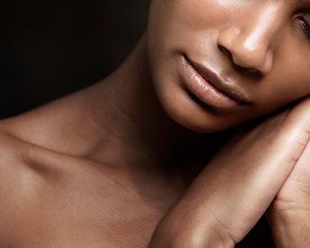 NewBeauty Award Winners: Glowing Skin Is Always In