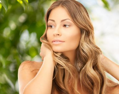 3 Proven Ways to Grow Hair Faster