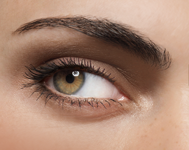 The Secrets to Sculpted Brows