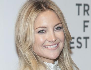 How Celebrities Fix Last Minute Pimples