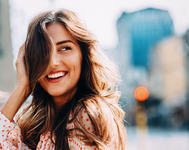 4 Salon Treatments That Totally Transform Your Hair