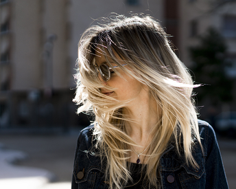 The $11 Shampoo That Saves Blond Hair From Brassiness After Only One Use