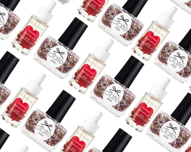 8 Rose-Inspired Beauty Products to Fall in Love With This Valentine's Day
