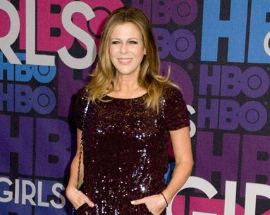 Rita Wilson's Reconstructive Surgery: A Realistic Option for Cancer Patients?