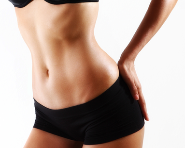 Can Laser Lipo Replace a Tummy Tuck?