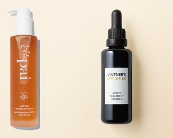 15 Wrinkle Reducers We Can't Get Enough of Right Now