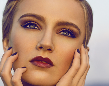 7 Eyeliner Tricks to Save You Massive Amounts of Time in the Morning