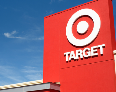 Beware—There's a Major Target Scam Happening Right Now