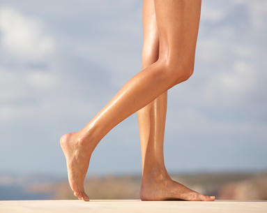 The Best Procedures for Sexy Legs