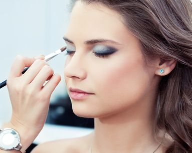 One-Step Tricks That Will Instantly Improve Your Makeup Game