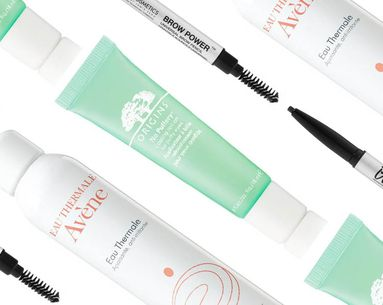 NewBeauty Editors' Pick: Our Morning Go-To