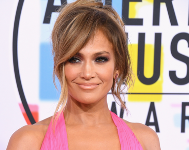 J Lo's New Hair Makeover Is the Perfect Modern Look For Winter