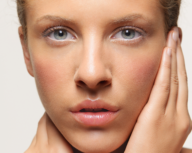 Does Botox Move in the Body?