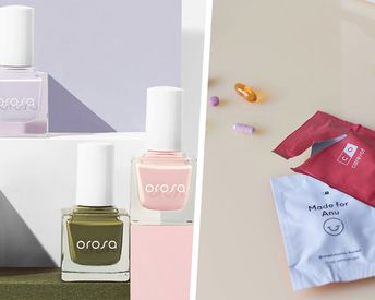 The 15 Best Beauty Gifts for Under $50