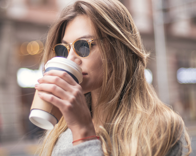 The New Type of Coffee You Need to Know About