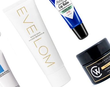 NewBeauty Editors' Pick: My Skin Care Emergency Must-Have