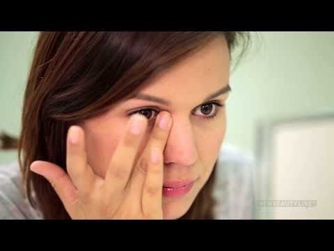 Look Younger With These 4 Eye Creams and Gels
