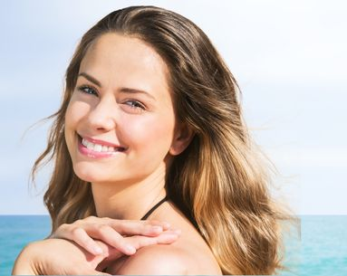 4 Expert Tips for Using Beauty Oil in the Summer