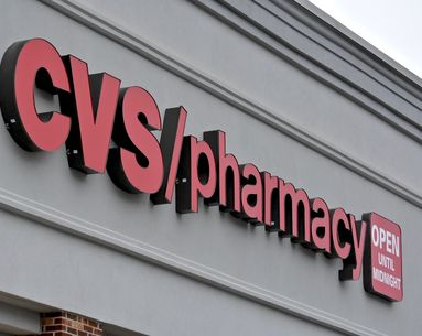 CVS Just Told Us Every New Beauty Line That's Coming to Its Stores