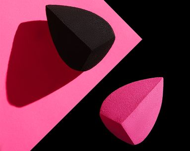 Sigma's Reinvention of the Beauty Sponge Is About to Take the Makeup World by Storm
