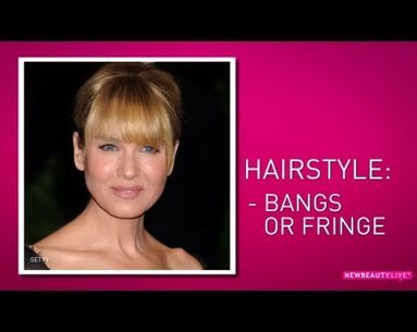 Four Styling Tips for Thinning Hair