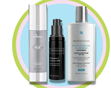 13 Powerful Skin Care Products Dermatologists Wish Their Patients Used at Home