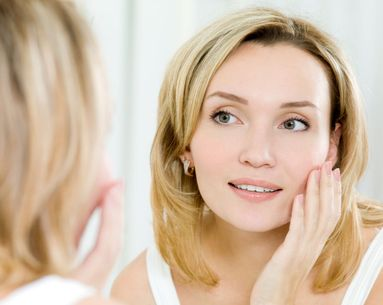 Breakouts 101: How to Treat Different Types of Acne