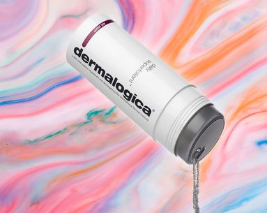 19 Powerful Products That Zap Away Blackheads