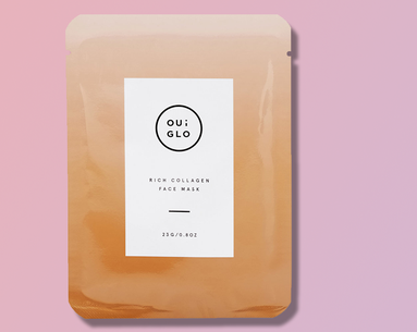 Everything You Need to Know About the Very First Amazon Exclusive Beauty Product