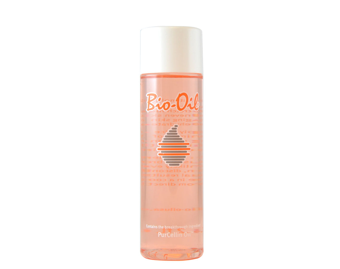 Best Body Oils That Fight Stretch Marks Antioxidants Skin Care Bio Oil Skincare The 6