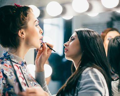 Glam Squad Secrets: 9 Hacks a Celebrity Makeup Artist Swears By