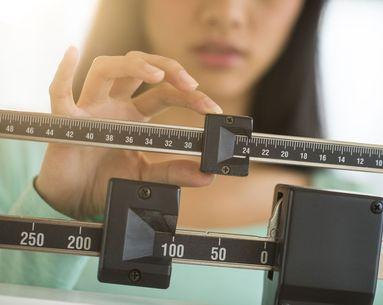 5 More Metabolism Myths Debunked
