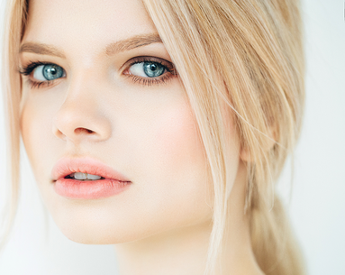 5 Mistakes You Might Be Making When It Comes to Oily Skin