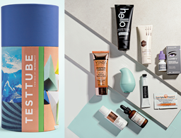 9 Must-Have Products Our Editors Can't Be Without