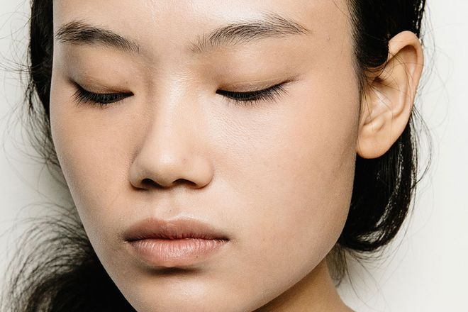 10 Warning Signs You're Using the Wrong Beauty Products