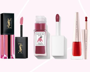 The 10 Best Lipsticks and Stains for Long-Lasting Color