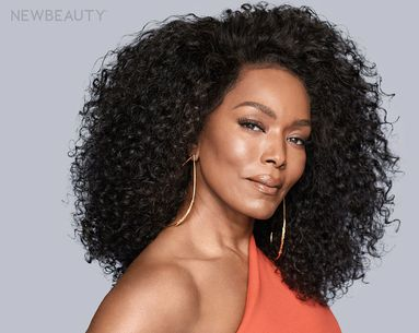 "Angela Bassett on Being Busy at Work, Botox and the ""Transformation"" That Comes With Raising Two Teenagers"