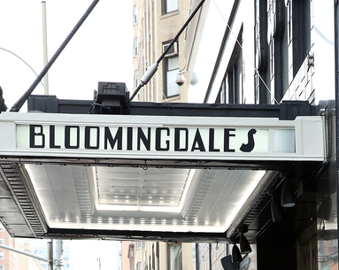 Bloomingdale's Is Opening Beauty Boutiques That Will Carry 30 New Brands