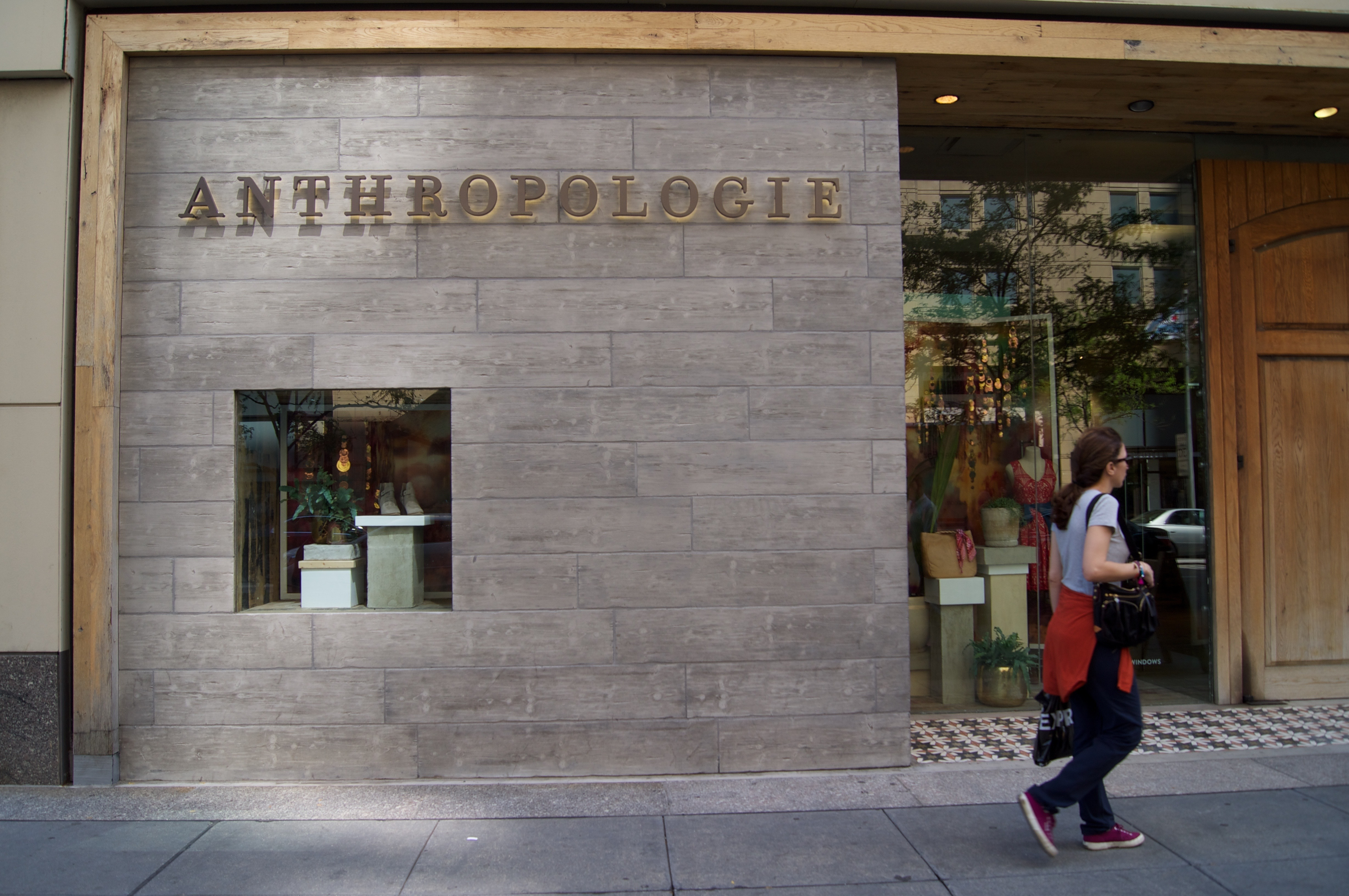 20 of the Best Skin Care Buys to Score at Your Next Trip to Anthropologie