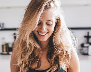 The Hair Mistake You Might Be Making Every Day