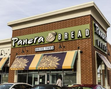 Panera's Latest Announcement Just Made It the Newest Go-To Health Destination