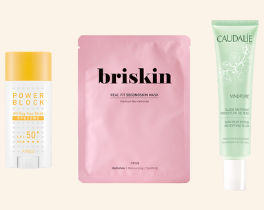 The Best Multitasking Products for Hot Weather
