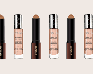 The 8 Best-Selling Foundations Women Buy From Top Retailers
