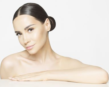 2 Ways to Bring Back Youthful, Firm Skin