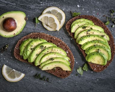 Have We Been Eating Avocados Wrong This Whole Time?